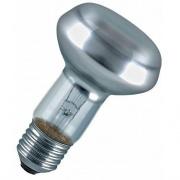 FAVOR лампа накаливания зеркальная R63 E27 60W 230V