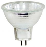 FERON Лампа галогеновая MR16 50W 220V HB8