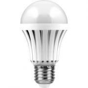 Feron лампа с аккумулятором 5W E27 4000K 60*60*110мм WL16