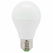 FERON лампа светодиодная A60 15W 230V E27 6400K LB-94