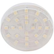 FERON лампа светодиодная GX53 5W холодная LB-153