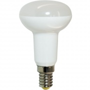 FERON лампа светодиодная R50 7W 230V E14 2700K LB-450