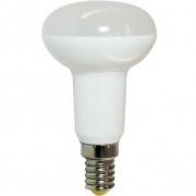 FERON лампа светодиодная R50 7W 230V E14 6400K LB-450