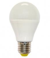 FERON лампа светодиодная тип А-60 матовая Е-27 12W теплая LB-93 2700К