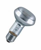 General Electric лампа накаливания R39 Е14 30W