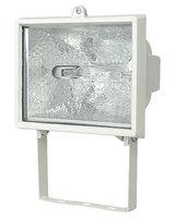 ITALMAC Прожектор галогеновый 500W белый IP 54 FI 500 01