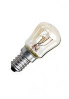 Лампа для холодильника РН Е14 15W Брест РН 235-245-15-1