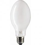 Лампа ДРЛ 400Вт 230V E40