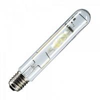 Лампа металлогалогенная высокого давления