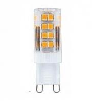 LB-432 FERON лампа светодиодная 5W 230V G9 2700K 25769