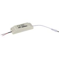 LED-LP-5/6 (0.98X) ЭРА LED-драйвер для светодиодных панелей SPL-5/6 standart