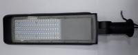 LEDS POWER светодиодный прожектор поворотный типа Кобра 100W 6000K IP65