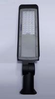 LEDS POWER светодиодный прожектор поворотный типа Кобра 50W 6000K IP65