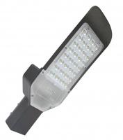 LEDS POWER светодиодный прожектор типа Кобра 200W 6000K IP65