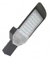 LEDS POWER светодиодный прожектор типа Кобра 80W 6000K