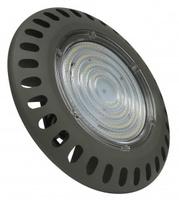 LEDS POWER светодиодный прожектор типа НЛО 150W 6000K