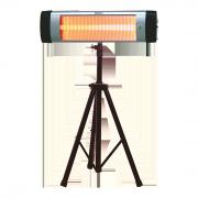 Neoclima инфракрасный обогреватель, 2,0 кВт с подставкой SHAFT-2.0