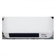 Neoclima LITEN тепловентилятор настенный с пультом, 2 кВт LITEN 9016
