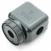 TDM Орешек У-859М (50-70 : 4-35 мм) IP20 SQ0831-0005