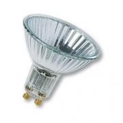 Osram лампа галогеновая FL 50W 230V GU10 64824