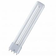 Osram лампа люминесцентная DULUX L 36W/840 (холодный белый) лампа 2G11,L415 10786