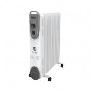 ROYAL Clima Масляный радиатор ROR-С11-2200М