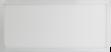 SPL-6-36-4K (S) ЭРА Светодиодная панель IP40 295x1295x8 36Вт 3000Лм 4000K серебр. (2/6)