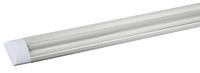 SPO-5-40-4K-P ЭРА Светодиодный светильник 1200х75х25 40ВТ 3000Лм 4000К прозрачный (20/420)