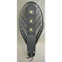 Светильник светодиодный фонарный F 150W 230V IP54