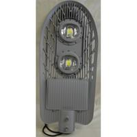 Светильник светодиодный фонарный F 50W 230V IP54