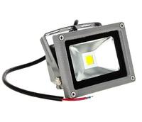 Светодиодный прожектор 10W COB 6000К