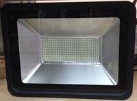Светодиодный прожектор 150W SMD 6000К