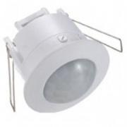 Technolight датчик движения потолочный белый 6 м. 360 гр ST41