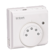 Timberk терморегулятор для ИК обогревателя TMS 10.CH4