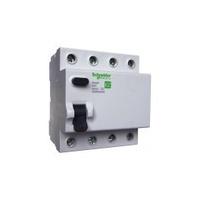 Schneider electric УЗО 4П 63А 30мА EZ9R34463