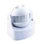VITO Сенсор движения 277 белый VT277/white (MS-03)